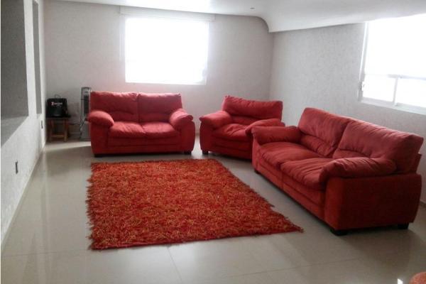Foto de casa en venta en  , el rincón, tlaxcala, tlaxcala, 5926083 No. 14
