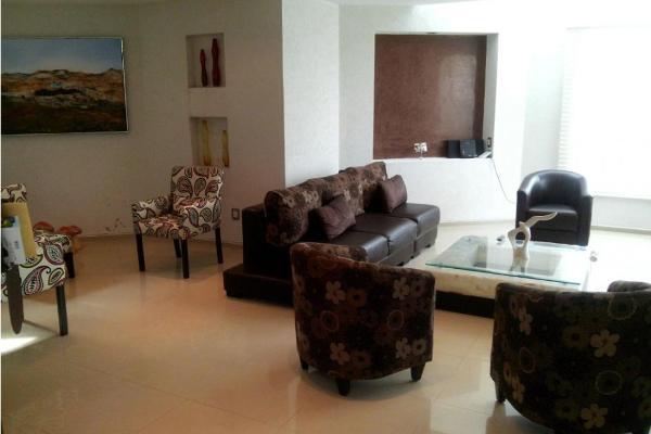 Foto de casa en venta en  , el rincón, tlaxcala, tlaxcala, 5926083 No. 16