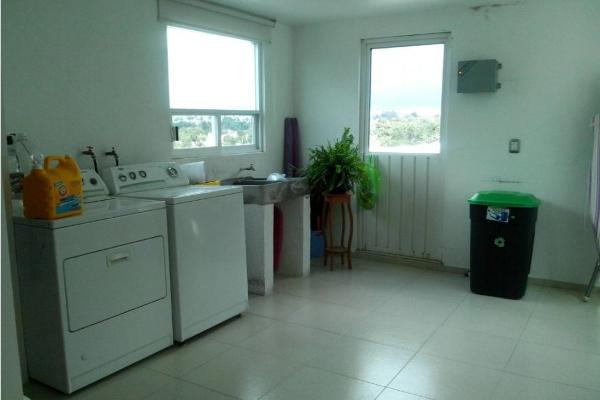 Foto de casa en venta en  , el rincón, tlaxcala, tlaxcala, 5926083 No. 17