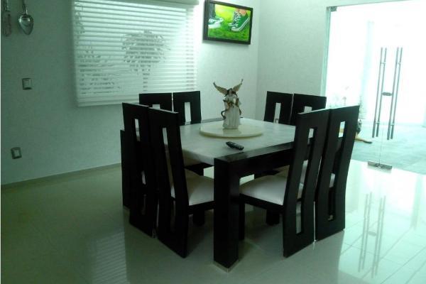 Foto de casa en venta en  , el rincón, tlaxcala, tlaxcala, 5926083 No. 18