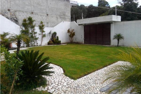 Foto de casa en venta en  , el rincón, tlaxcala, tlaxcala, 5926083 No. 19