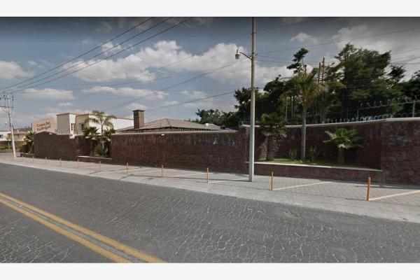 Foto de casa en venta en  , santa maría magdalena ocotitlán, metepec, méxico, 5946028 No. 01