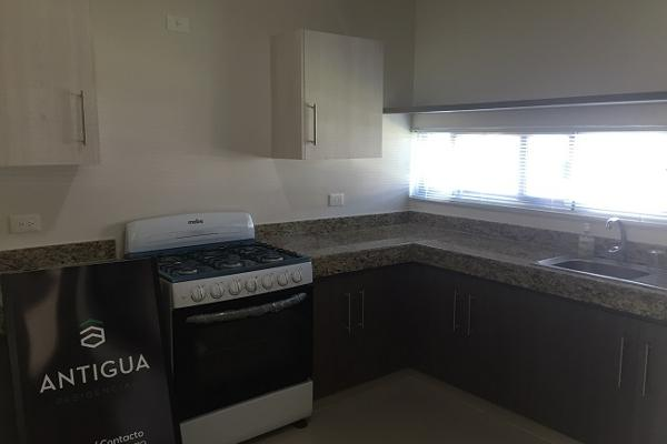 Foto de casa en venta en  , santa maria, mérida, yucatán, 2622439 No. 04