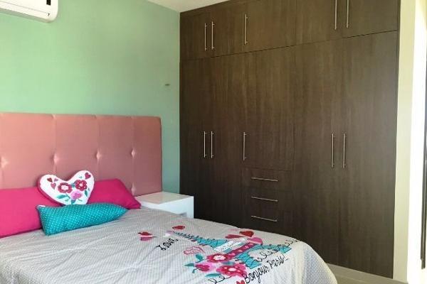 Foto de casa en venta en  , santa maria, mérida, yucatán, 2626694 No. 03