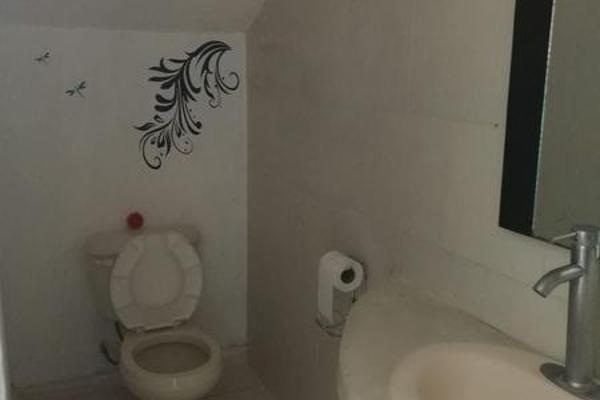Foto de casa en venta en  , santa maria, mérida, yucatán, 7974646 No. 03