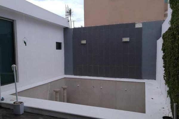 Foto de casa en venta en  , santa maria, mérida, yucatán, 7974646 No. 05