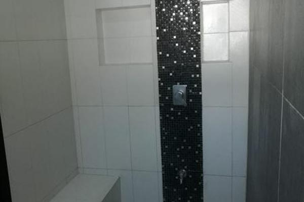 Foto de casa en venta en  , santa maria, mérida, yucatán, 7974646 No. 06