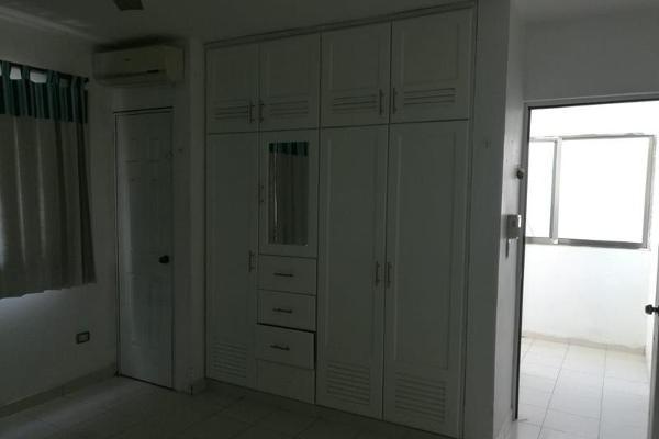 Foto de casa en venta en  , santa maria, mérida, yucatán, 7974646 No. 07