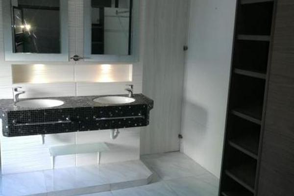 Foto de casa en venta en  , santa maria, mérida, yucatán, 7974646 No. 08