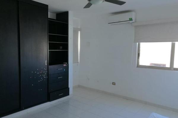 Foto de casa en venta en  , santa maria, mérida, yucatán, 7974646 No. 13