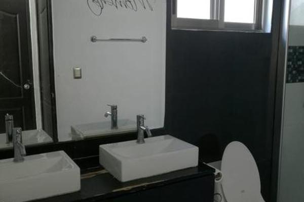 Foto de casa en venta en  , santa maria, mérida, yucatán, 7974646 No. 14