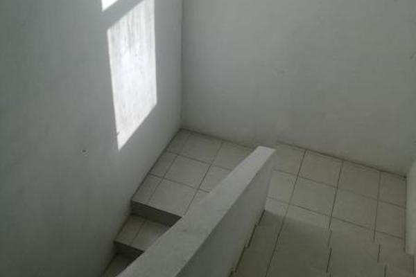 Foto de casa en venta en  , santa maria, mérida, yucatán, 7974646 No. 19