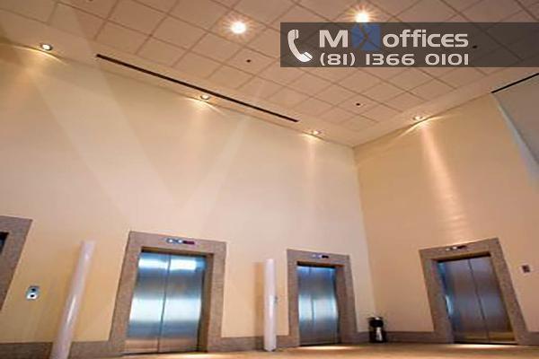 Foto de oficina en renta en  , santa maría, monterrey, nuevo león, 3431651 No. 06