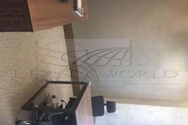 Foto de oficina en renta en  , santa maría, monterrey, nuevo león, 4674097 No. 05