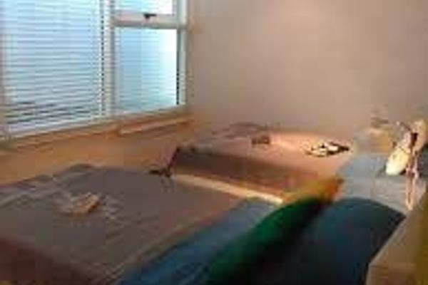 Foto de departamento en venta en  , santa maría, monterrey, nuevo león, 7957690 No. 04