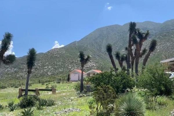 Foto de rancho en venta en  , santa maría, ramos arizpe, coahuila de zaragoza, 19315246 No. 05