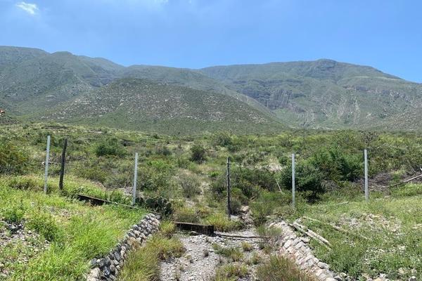 Foto de rancho en venta en  , santa maría, ramos arizpe, coahuila de zaragoza, 19315246 No. 07