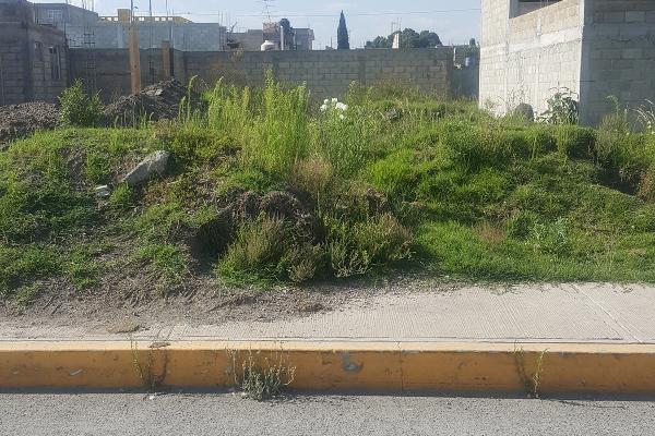 Foto de terreno habitacional en venta en  , rayón, rayón, sonora, 3423000 No. 05