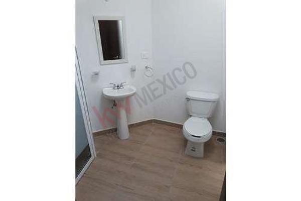 Foto de casa en venta en  , santa maría, san andrés cholula, puebla, 8852646 No. 09