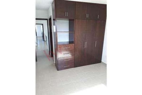 Foto de casa en venta en  , santa maría, san andrés cholula, puebla, 8852646 No. 35