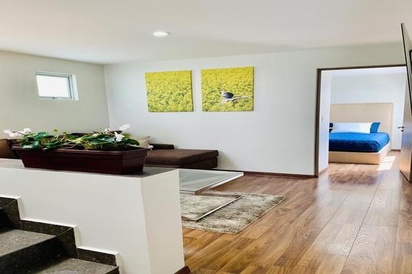 Foto de casa en venta en  , santa maría, san mateo atenco, méxico, 13445322 No. 04