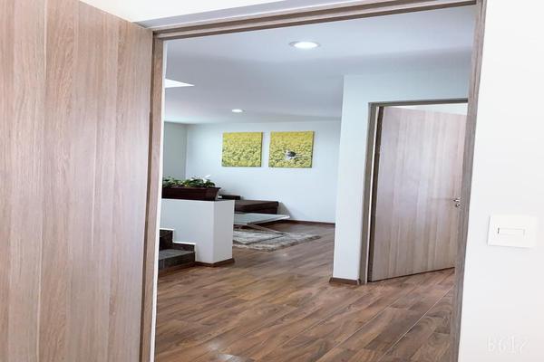 Foto de casa en venta en  , santa maría, san mateo atenco, méxico, 13445322 No. 06