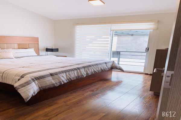 Foto de casa en venta en  , santa maría, san mateo atenco, méxico, 13445322 No. 10