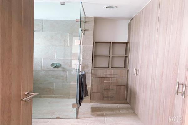 Foto de casa en venta en  , santa maría, san mateo atenco, méxico, 13445322 No. 11