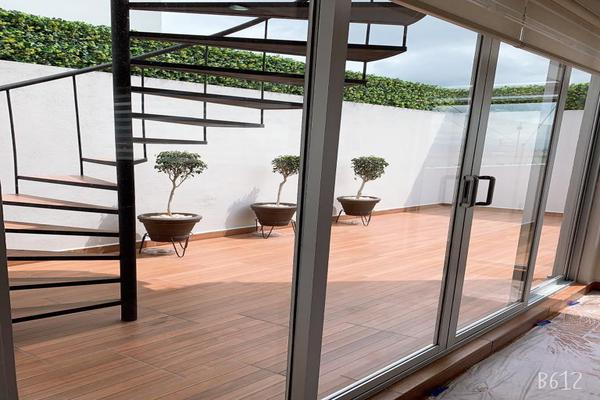 Foto de casa en venta en  , santa maría, san mateo atenco, méxico, 13445322 No. 13