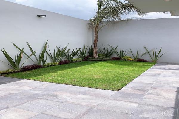 Foto de casa en venta en  , santa maría, san mateo atenco, méxico, 13445322 No. 15
