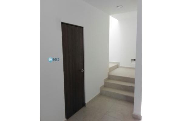Foto de casa en venta en  , santa maría, san mateo atenco, méxico, 5934634 No. 02