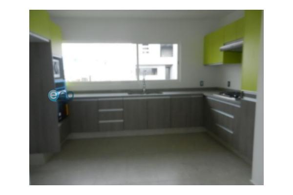 Foto de casa en venta en  , santa maría, san mateo atenco, méxico, 5934634 No. 07