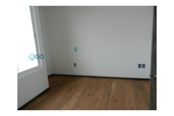 Foto de casa en venta en  , santa maría, san mateo atenco, méxico, 5934634 No. 08