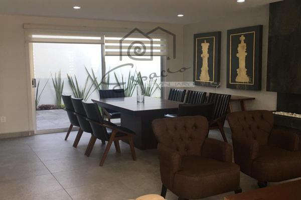 Foto de casa en venta en  , santa maría, san mateo atenco, méxico, 8827422 No. 02