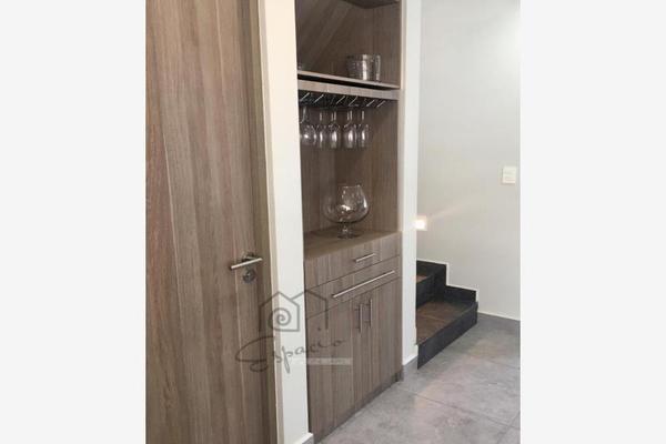 Foto de casa en venta en  , santa maría, san mateo atenco, méxico, 8827422 No. 06