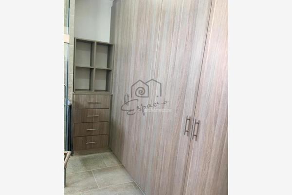 Foto de casa en venta en  , santa maría, san mateo atenco, méxico, 8827422 No. 08