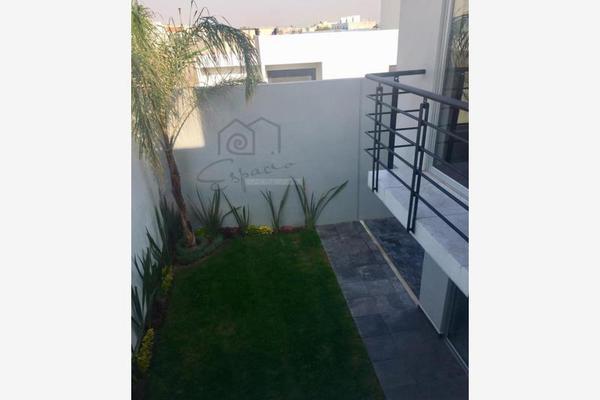 Foto de casa en venta en  , santa maría, san mateo atenco, méxico, 8827422 No. 12