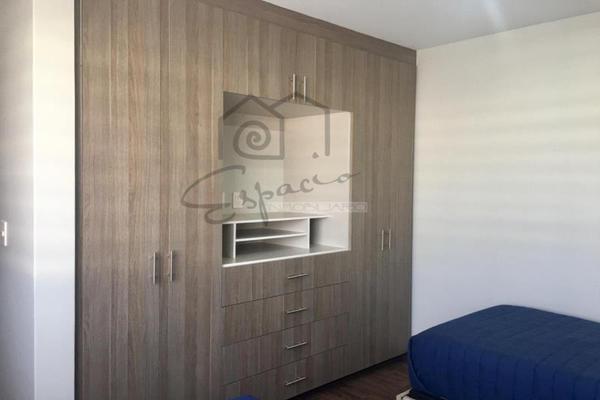 Foto de casa en venta en  , santa maría, san mateo atenco, méxico, 8827422 No. 13