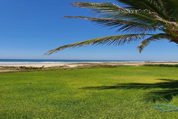 Foto de terreno habitacional en venta en  , santa maria, santa maría colotepec, oaxaca, 19702153 No. 03