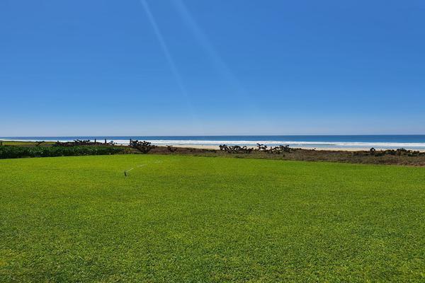 Foto de terreno habitacional en venta en  , santa maria, santa maría colotepec, oaxaca, 19702153 No. 04