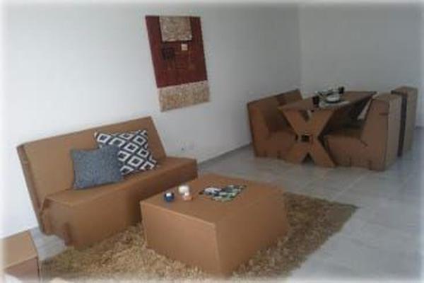 Foto de casa en venta en  , santa maría tianguistenco, huejotzingo, puebla, 6184609 No. 02