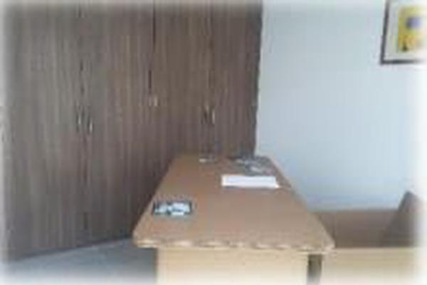 Foto de casa en venta en  , santa maría tianguistenco, huejotzingo, puebla, 6184609 No. 03