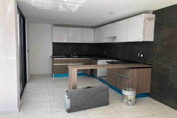 Foto de casa en venta en  , santa maría totoltepec, toluca, méxico, 20167131 No. 06