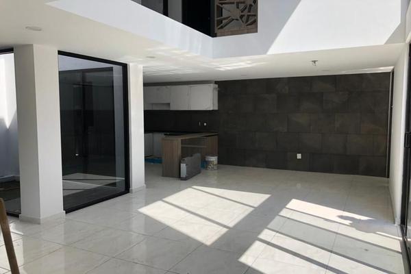 Foto de casa en venta en  , santa maría totoltepec, toluca, méxico, 20167131 No. 07