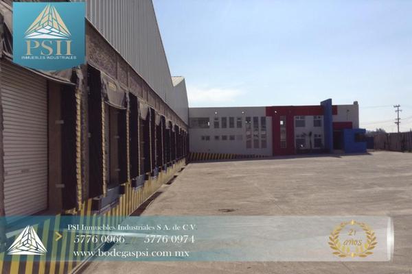 Foto de bodega en renta en santa maria tulpetlac 42, granjas ecatepec 1a sección, ecatepec de morelos, méxico, 0 No. 05