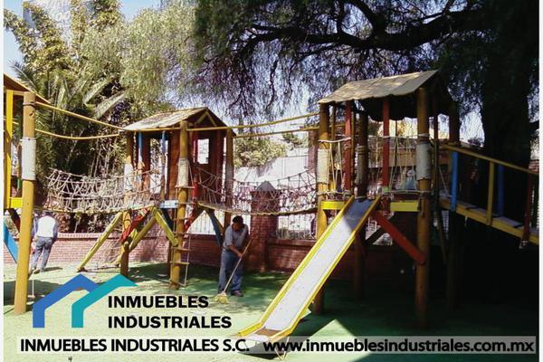 Foto de oficina en renta en  , santa maría tulpetlac, ecatepec de morelos, méxico, 12790259 No. 06