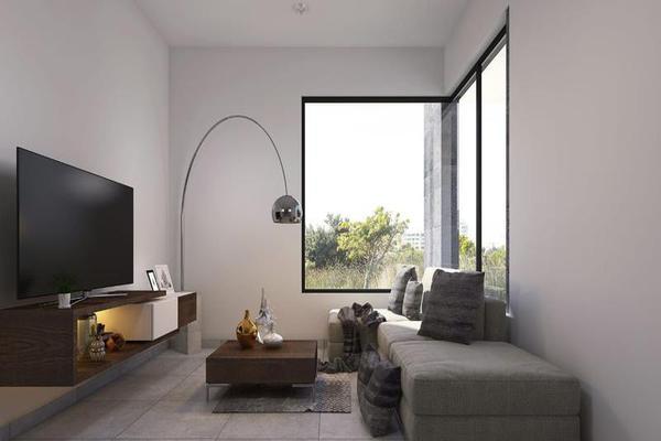 Foto de casa en venta en  , santa maría xixitla, san pedro cholula, puebla, 7859887 No. 04