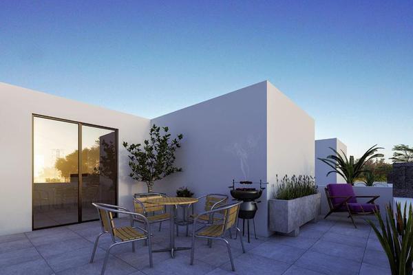 Foto de casa en venta en  , santa maría xixitla, san pedro cholula, puebla, 7859887 No. 07