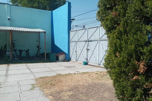 Foto de casa en venta en  , santa martha acatitla norte, iztapalapa, df / cdmx, 0 No. 02