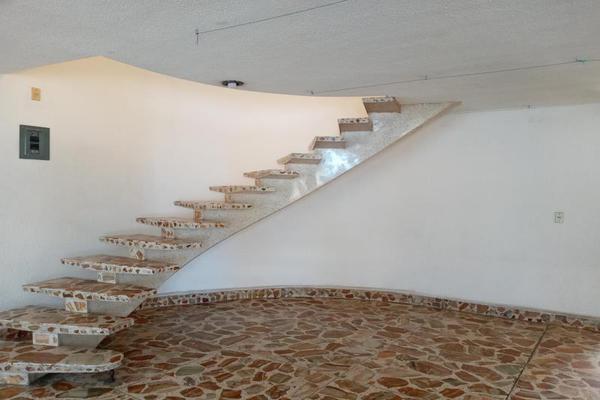 Foto de casa en venta en  , santa martha acatitla norte, iztapalapa, df / cdmx, 0 No. 04